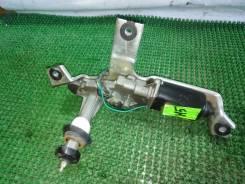 Мотор стеклоочистителя. Great Wall Hover H5 4G69S4N, GW4D20