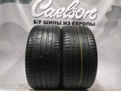 Bridgestone Potenza S001, 275/35 R20