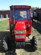 Weituo. Продам китайский трактор, 24 л.с.