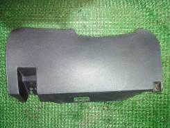 Накладка консоли. Great Wall Hover H5 4G69S4N, GW4D20