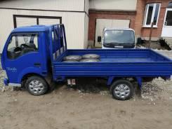 Baw Tonik. Продаётся грузовик , 1 300куб. см., 1 500кг., 4x2