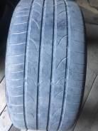 Bridgestone Potenza, 265/40R18