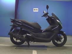 Honda PCX 125. 125куб. см., исправен, птс, без пробега. Под заказ