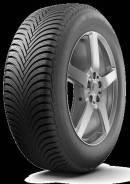 Michelin Pilot Alpin 5, 245/40 R18 97W