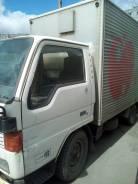 Mazda Titan. Продается мазда титан, 3 000куб. см., 1 500кг., 4x2