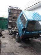 Mazda Titan. Продается грузовик мазда титан, 3 500куб. см., 1 800кг., 4x2