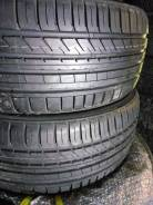 Mayrun MR500, 225\45ZR18
