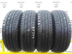 Bridgestone, P 175/60 R15