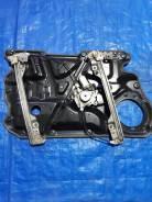 Стеклоподьемник передний правый Infiniti Fx35 Fx45 S50 2003/2008