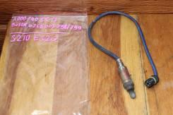 Датчик кислородный Bosch 0258003798/799 Mercedes