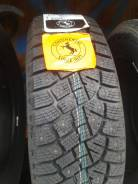 Continental ContiIceContact 2 SUV, 225/60 R17