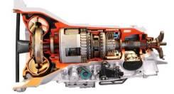 Куплю двигатель акпп вариатор в любом состоянии, самовывоз