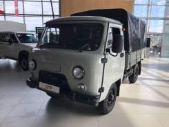 УАЗ 3303. Продается в Новосибирске, 2 700куб. см., 1 200кг., 4x4