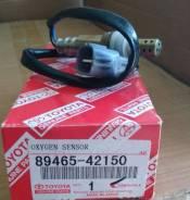 Новый Кислородный датчик лямбда зонд Toyota 89465-42150