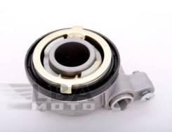 Привод спидометра для мотоцикла Honda CB400, NV400/600/750, VT600/750/1100