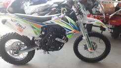 Racer X1, 2019