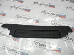 Накладка порога заднего левого внутренняя Nissan NV200 VM20