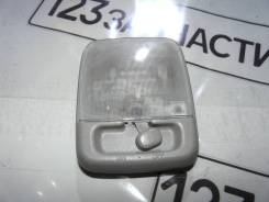 Плафон освещения салона передний Nissan NV200 VM20