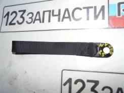 Ручка двери багажника Nissan NV200 VM20