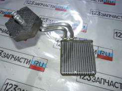 Радиатор печки Nissan NV200 VM20