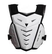 Защитный жилет (защита тела) Ataki