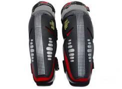 Мотонаколенники (защита колена) Alpinestars