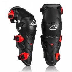 Наколенники (защита колена) Acerbis Knee Guard Impact Evo 3.0