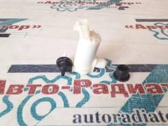 Мотор омывателя лобового стекла Honda CR-V