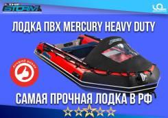 Mercury. 2019 год год, длина 3,60м., двигатель подвесной, 30,00л.с.