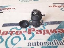 Мотор омывателя лобового стекла Toyota Camry