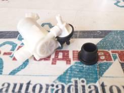 Мотор омывателя лобового стекла Honda CR-V 07-12