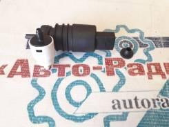 Мотор омывателя лобового стекла Mitsubishi Outlander 05-13
