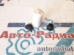 Мотор омывателя лобового стекла Mazda 2