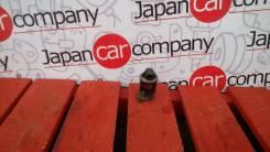 Клапан рециркуляции выхлопных газов 1.3 LDA Honda Civic 4D 2006-2012