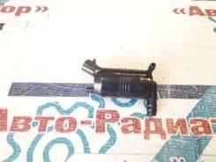 Мотор омывателя лобового стекла Toyota Camry 93-06