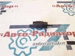 Мотор омывателя лобового стекла BMW3