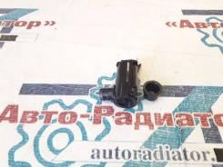 Мотор омывателя лобового стекла Honda Accord
