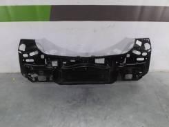 Панель задняя (панель кузова) Opel Astra J 2010
