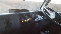 Mazda Titan. Продается грузовик Мазда Титан в отличном техническом и косметическом, 3 000куб. см., 2 000кг., 6x2