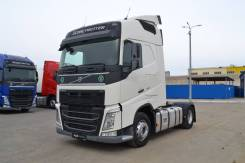 Volvo FH13. 2017 460 4x2 Euro 5 ID9204, 13 000куб. см., 19 000кг., 4x2