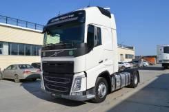 Volvo FH13. 2018 460 4x2 Euro 5 ID4403, 13 000куб. см., 19 000кг., 4x2