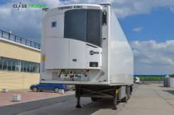 Schmitz Cargobull. 2017 SKO24 ID7691, 39 000кг.