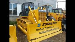 Zoomlion ZD160-3, 2021