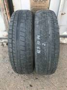 Bridgestone Revo GZ, 185/70 R14