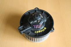 Мотор печки Toyota Corolla, NZE121/NZE120/NZE124