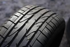 Bridgestone Dueler H/P Sport, 215/60 R17, 215/60/17