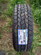 Toyo Open Country A/T+, 215/60/17