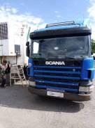 Scania R114. Продаю Скания Р114-340, 10 640куб. см., 18 600кг., 4x2