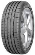 Goodyear Eagle F1 Asymmetric 3, 305/30 R21 104Y