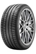Riken Road Performance, 215/60 R16 99V